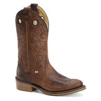 Double HKilgore Boots