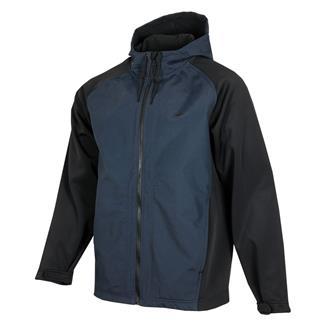 Wolverine 1-90 Hybrid Jacket
