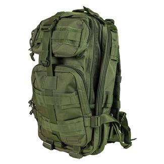 Maxtacs Classic E.D.C Recon Backpacks