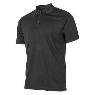 Mission Made Tactical Polo