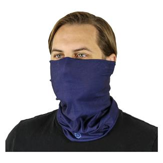 Mission Made Neck Gaiter