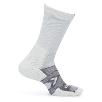 Thorlos 12 Hour Shift Crew Socks