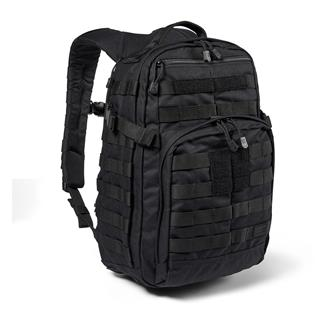 5.11 RUSH 12 2.0 Backpack