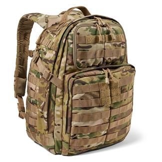 5.11 RUSH 24 2.0 Backpack