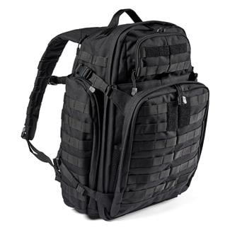 5.11 RUSH 72 2.0 Backpack