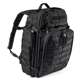 5.11 RUSH 72 2.0 Backpack