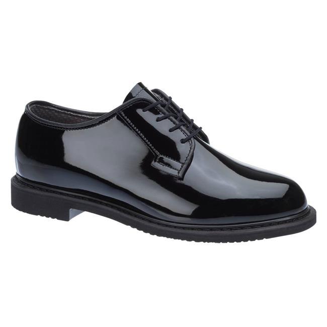 Bates High Gloss Oxford (Men's) DVqQ71p