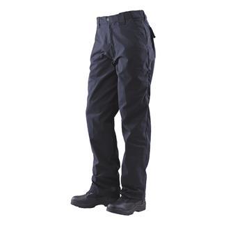 TRU-SPEC 24-7 Series Classic Pants Navy