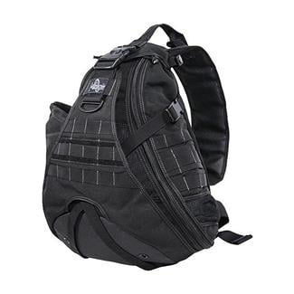 Maxpedition Monsoon Gearslinger Black