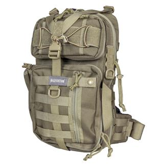 Maxpedition Sitka Gearslinger Khaki