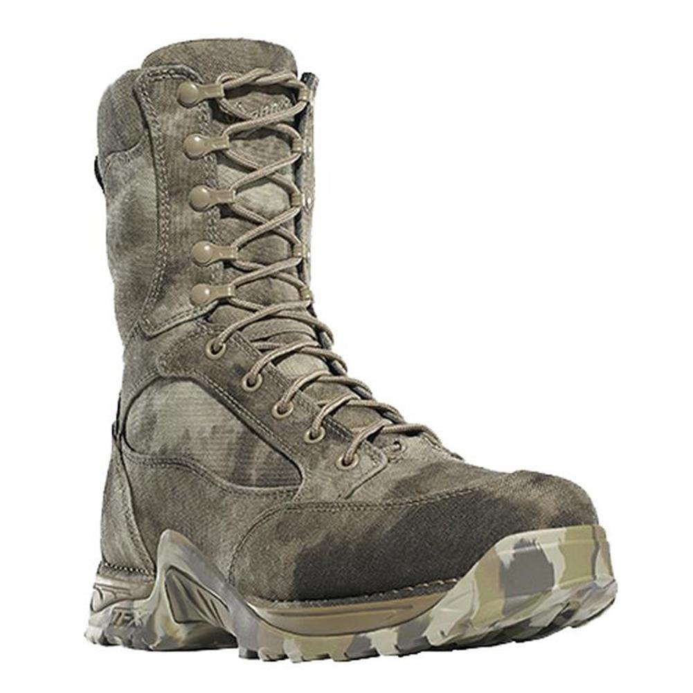 Men S Danner 8 Quot Uniform Tfx Gtx Tacticalgear Com