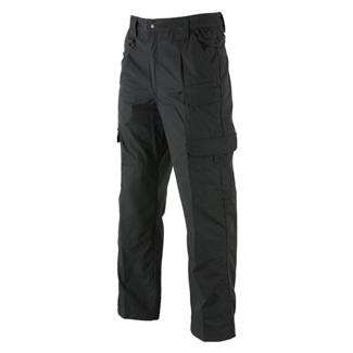 Propper Lightweight Tactical Pants Black