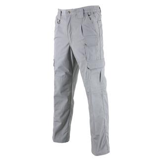 propper-lightweight-tactical-pants-gray~1