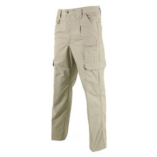 propper-lightweight-tactical-pants-khaki~1