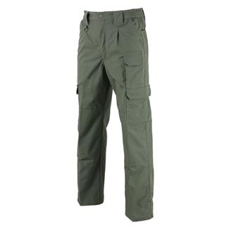 propper-lightweight-tactical-pants-olive~1