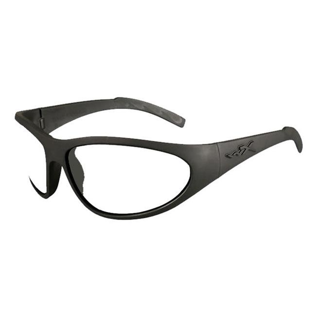 ff7ca7732cfa Wiley X Romer 3 Replacement Frame   Tactical Gear Superstore ...