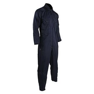TruSpec Coverall Flyers Navy Jumpsuit
