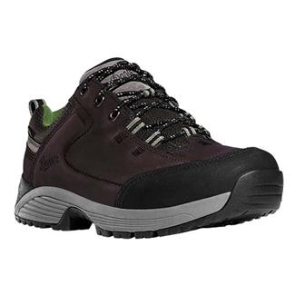 "Danner 3"" Cloud Cap Trail GTX Gray"
