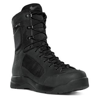 "Danner 8"" DFA GTX Black"