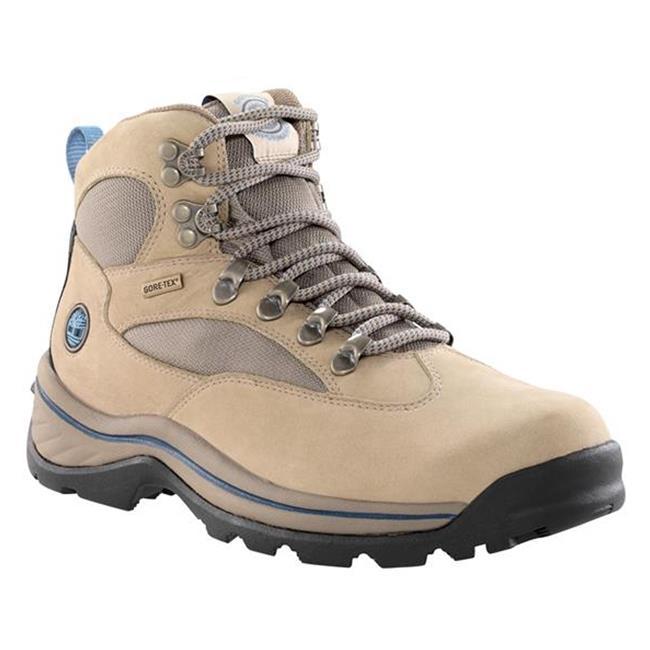 Kvinners Timberland Chocorua Trail Hiker Gtx Vyr4VH4C