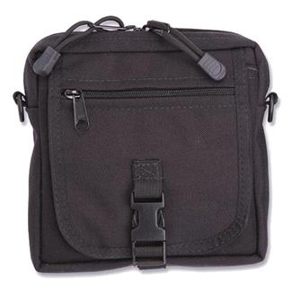 Elite Survival Systems Discreet Security Pack Black