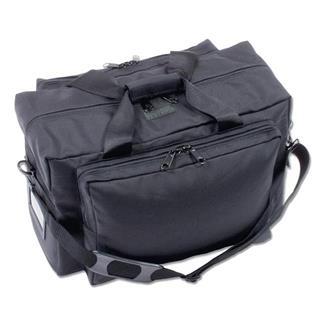Elite Survival Systems Special Service Bag Black