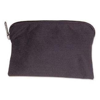 Elite Survival Systems Ammo / Accessory Pouch Black