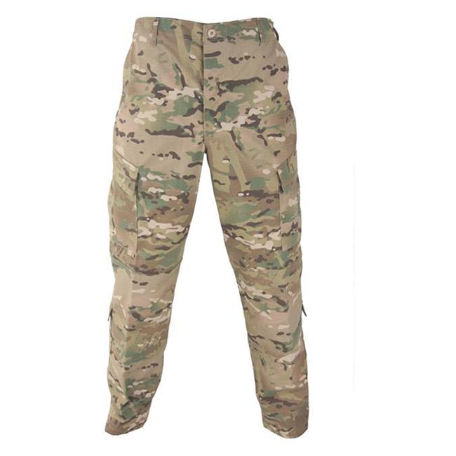 19fcac109087 Men s Propper Flame Resistant ACU Pants - Imported