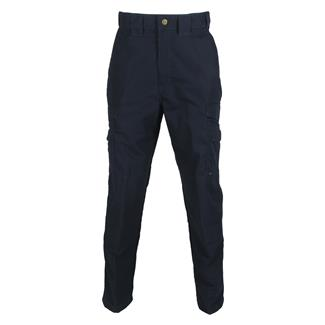 TRU-SPEC 24-7 Series Lightweight Tactical Pants Navy