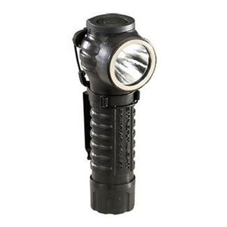 Streamlight PolyTac 90 LED Compact Right Angle Black