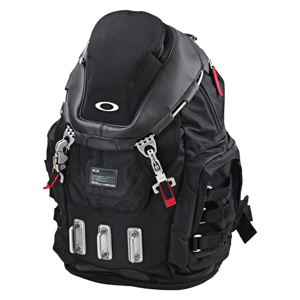 oakley kitchen sink backpack oakley kitchen sink backpack tacticalgear 3590