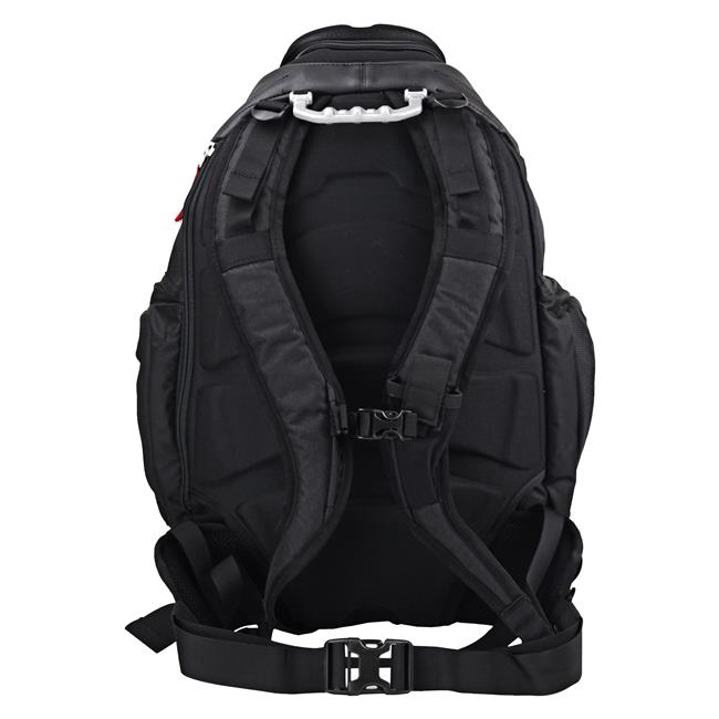 Oakley The Kitchen Sink Oakley kitchen sink backpack tacticalgear oakley kitchen sink backpack workwithnaturefo