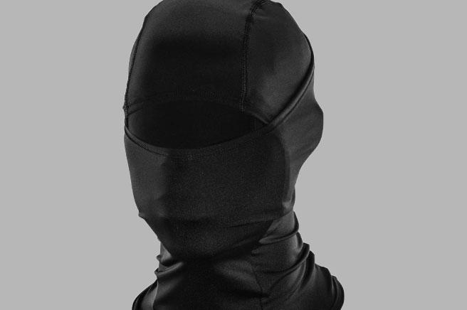 Under Armour Tactical HeatGear Hood