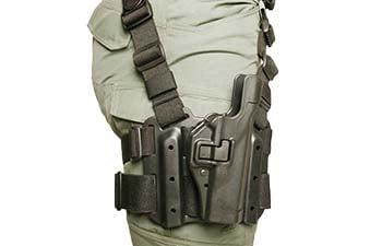 Gun Holsters   Tactical Gear Superstore   TacticalGear com