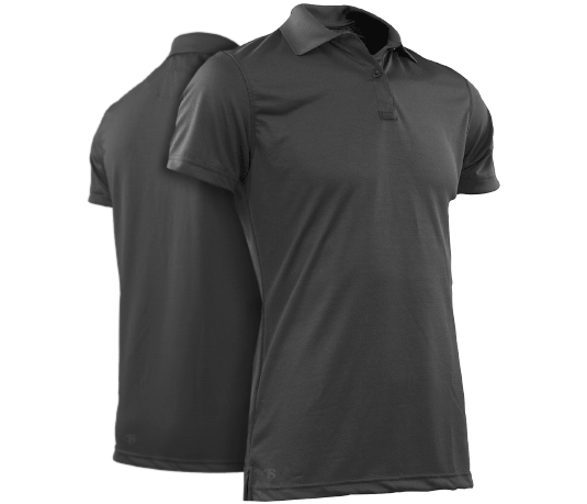 TRU-SPEC 24-7 Series Performance Polo