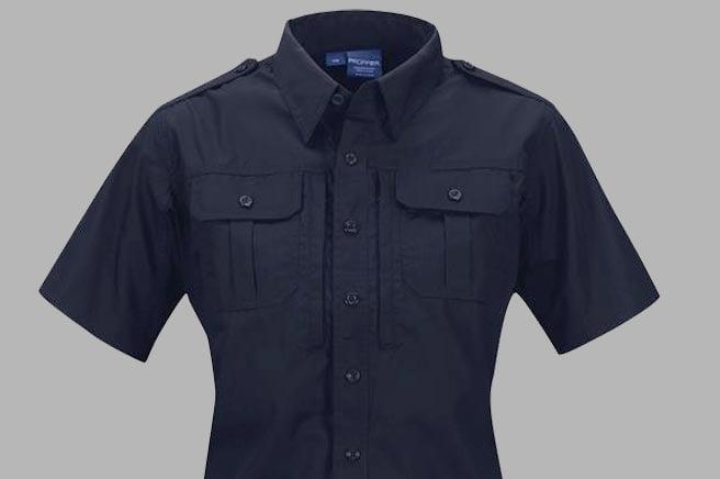 Propper Short Sleeve Tactical Shirts