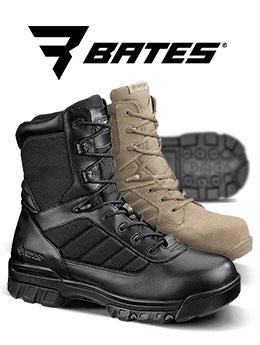 Bates Sale