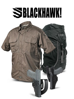 Blackhawk Sale