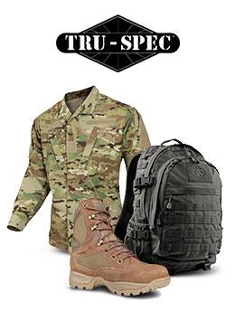 Tru-Spec Sale
