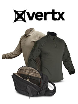 Vertx Sale