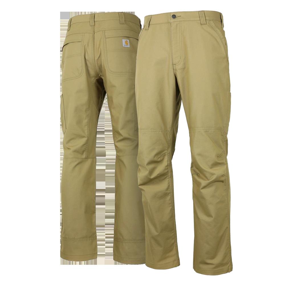 Carhartt Cryder Dungaree 2.0 Pants