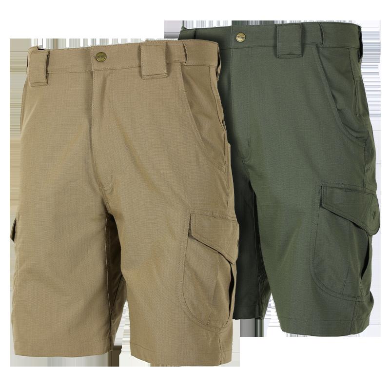 Men's Tru-Spec 24-7 Series Ascent Shorts