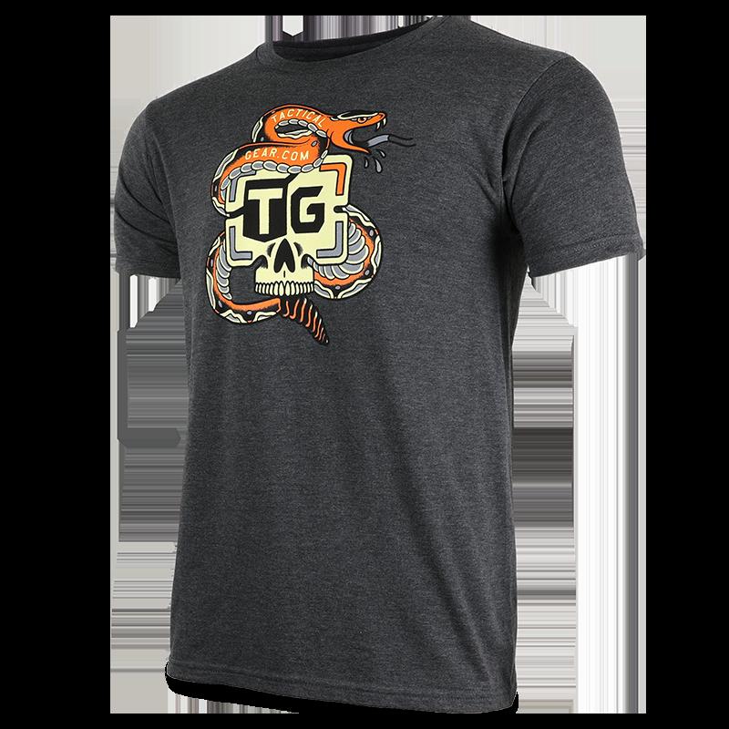 Viktos X TG Graphic T-shirt