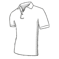 Best Tactical Polos
