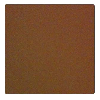 Coyote Brown Chip