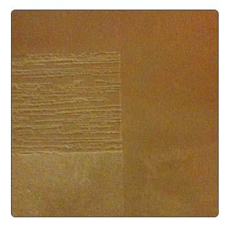 Desert Tan Chip