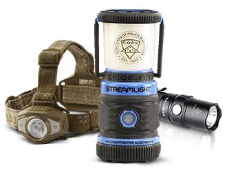 Shop Tactical Lights