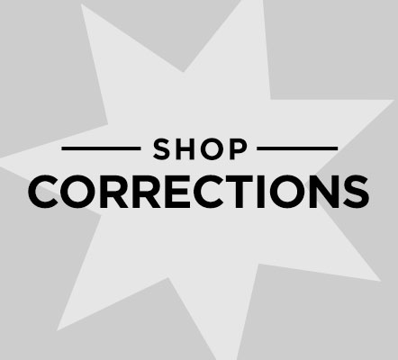 Shop Corrections Gear