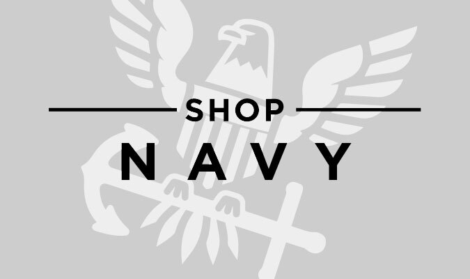 Shop Navy Gear