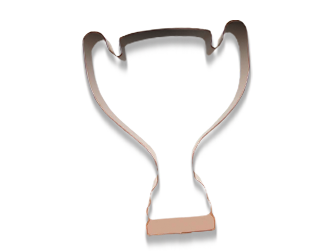 Top Rated Gear